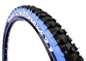 Tires Panaracer 26in Fire XC Pro Clincher