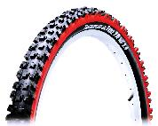 Tires Panaracer 26in Fire FreeRide Clincher
