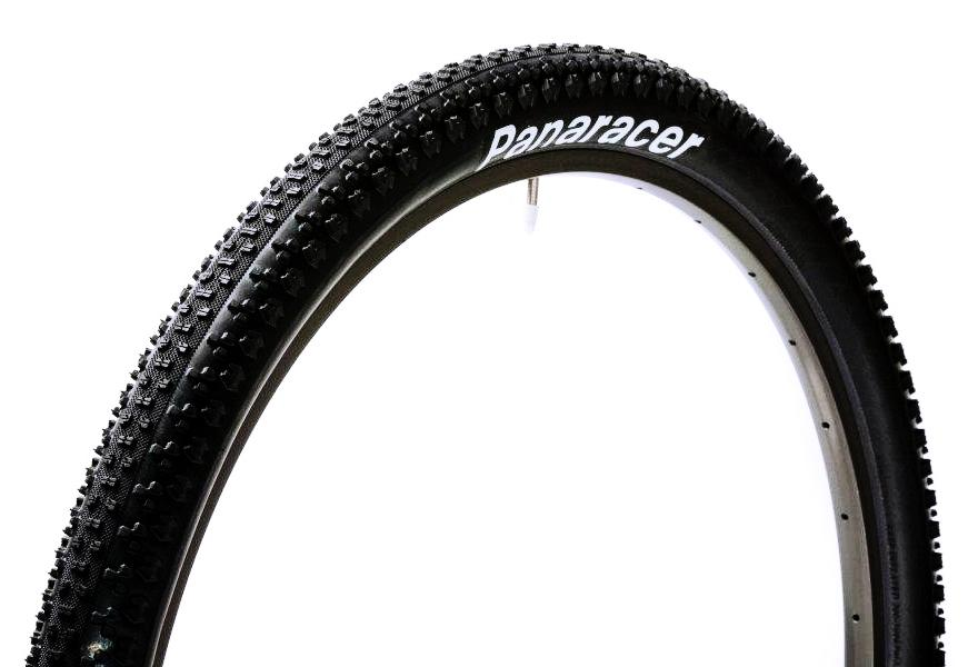 Tires Panaracer 29in Driver Pro Clincher
