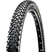 Tires CST Premium 26in Copperhead Clincher