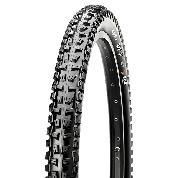 Tires CST Premium 26in BFT Clincher