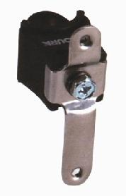 BOTTLE CAGE MIN HOLDER BH-95X VERT/HORIZSL