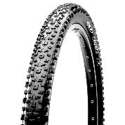 Tires CST Premium 26in Camber Clincher