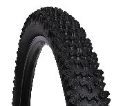 Tires WTB 26in WeirWolf Clincher
