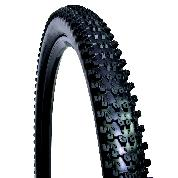Tires WTB 29in Bronson Clincher