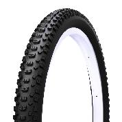 Tires Kenda 27.5in Nevegal Clincher