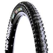 Tires Vee Rubber 26in Speed-R Clincher