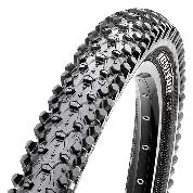 Tires Maxxis 26in Ignitor Clincher