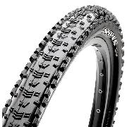 Tires Maxxis 29in Aspen Clincher