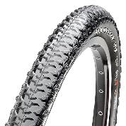Tires Maxxis 29in MaxxLite Clincher