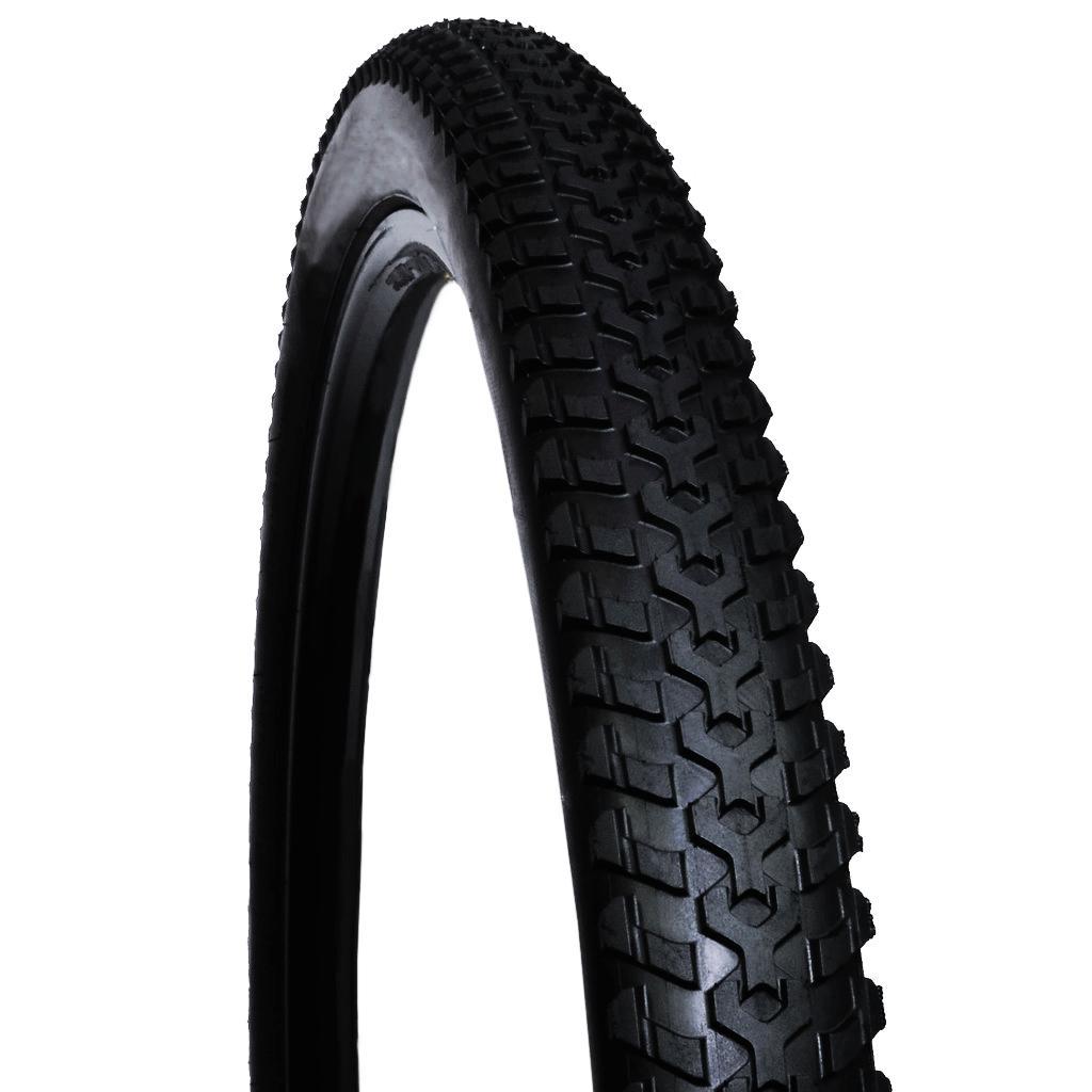 Tires WTB 700c All Terrain Clincher