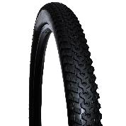 Tires WTB 700c All Terrain Clincher