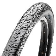 Tires Maxxis 24in DTH Clincher