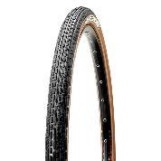 Tires CST Premium 26in Metropolitan Palm Bay Clincher