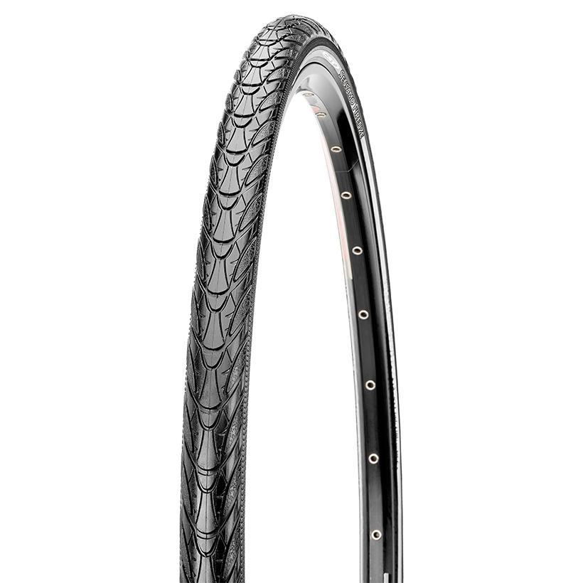 Tires CST Premium 700c Sensamo Firenze Clincher