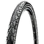 Tires CST Premium 26in Salvo Clincher