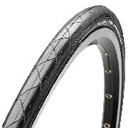 Tires Maxxis 700c Columbiere Clincher