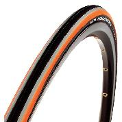 Tires Maxxis 700c Courchevel Clincher