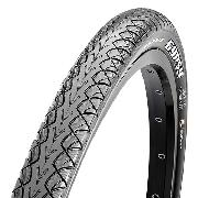 Tires Maxxis 20in Gypsy Clincher
