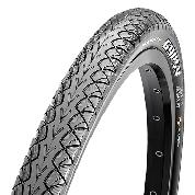 Tires Maxxis 26in Gypsy Clincher