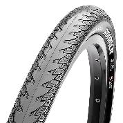 Tires Maxxis 700c Roamer Clincher