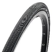 Tires Maxxis 700c Re-Fuse Clincher