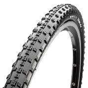 Tires Maxxis 700c Raze Clincher