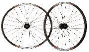 Wheels Xero 26in Shawla 202D