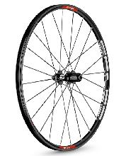 Wheels DT Swiss 26in M 1700 Tricon MTB