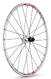 Wheels DT Swiss 700c Dicut 21 Road