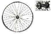 Wheels Wheel Master 24in MTB