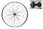 Wheels Wheel Master 26in MTB