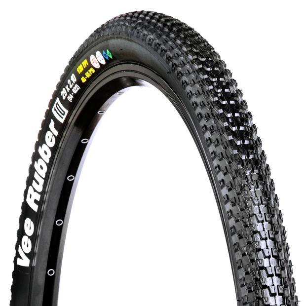 Tires Vee Rubber 29in Vee10 Clincher