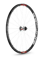 Wheels DT Swiss 26in XM 1550 Tricon MTB & Cross