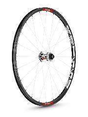 Wheels DT Swiss 26in XM 1550 Tricon MTB & Cross