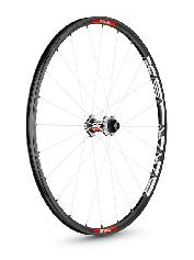Wheels DT Swiss 29in XM 1550 Tricon MTB & Cross