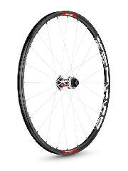 Wheels DT Swiss 29in XM 1550 Tricon MTB & Cross