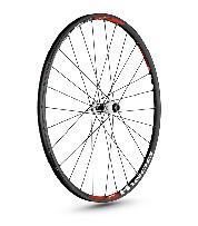 Wheels DT Swiss 26in X 1600 Spline MTB