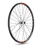 Wheels DT Swiss 26in X 1600 Spline MTB