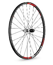 Wheels DT Swiss 27.5in M 1700 Spline MTB