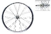 Wheels Wheel Master 24in Cruiser & Comfort