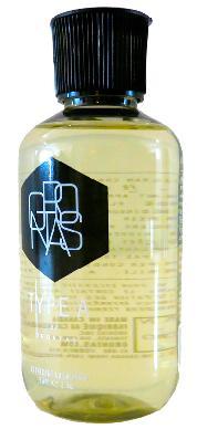 LUBE ORONTAS TYPE-A LIGHT OIL