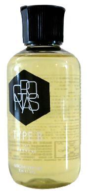LUBE ORONTAS TYPE-B MEDIUM OIL