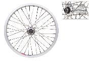 Wheels Wheel Master 16in Recumbent