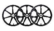 Wheels Wheel Master 24in Skyway Trike Mag
