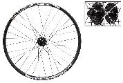 Wheels Wheel Master 27.5in MTB