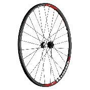 Wheels DT Swiss 29in X 1900 Spline MTB