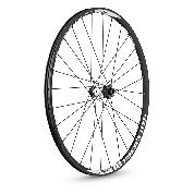 Wheels DT Swiss 27.5in X 1900 Spline MTB