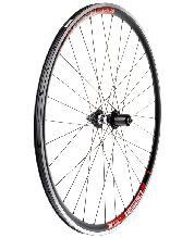 Wheels DT Swiss 700c Cyclocross