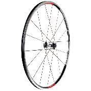 Wheels DT Swiss 700c R 1700 Tricon Road